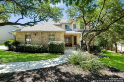 Photo of 24814 Birdie Ridge, San Antonio, TX 78260 (MLS # 1398312)