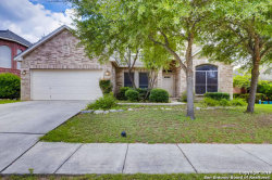 Photo of 18310 Edwards Bluff, San Antonio, TX 78259 (MLS # 1398314)