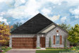 Photo of 5117 Agave Espada, San Antonio, TX 78261 (MLS # 1398394)