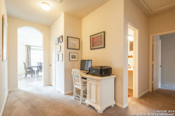 Tiny photo for 2043 BELVEDERE CT, New Braunfels, TX 78130 (MLS # 1398398)