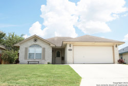 Photo of 1635 Sunview Circle, New Braunfels, TX 78130 (MLS # 1398400)