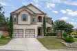 Photo of 21259 CORAL SPUR, San Antonio, TX 78259 (MLS # 1398408)