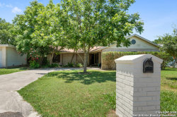 Photo of 4106 BARRINGTON ST, San Antonio, TX 78217 (MLS # 1398413)