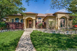 Photo of 863 FAWNWAY, San Antonio, TX 78260 (MLS # 1398419)