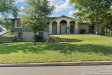 Photo of 2530 OLD BROOK LN, San Antonio, TX 78230 (MLS # 1398424)