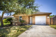 Photo of 4006 SALTY MARSH, San Antonio, TX 78245 (MLS # 1398460)