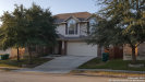Photo of 9619 Justice Ln, Converse, TX 78109 (MLS # 1398679)