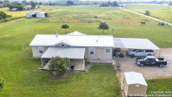 Photo of 10758 FM 775, La Vernia, TX 78121 (MLS # 1398723)