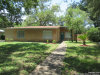 Photo of 111 RIDGEHAVEN PL, San Antonio, TX 78209 (MLS # 1398761)