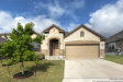 Photo of 727 Hard Tack Trail, San Antonio, TX 78253 (MLS # 1398770)