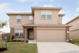 Photo of 3902 Medina Branch, San Antonio, TX 78222 (MLS # 1398781)