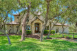Photo of 1402 Bobbins Ridge, San Antonio, TX 78260 (MLS # 1398783)