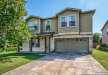 Photo of 10003 MOONGROVE PASS, San Antonio, TX 78239 (MLS # 1398794)