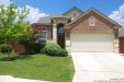 Photo of 7915 Cimarron Ranch, San Antonio, TX 78254 (MLS # 1398796)