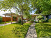 Photo of 239 Hillwood Dr, San Antonio, TX 78213 (MLS # 1398808)