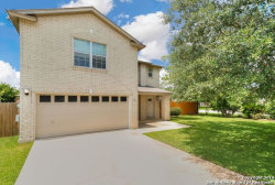 Photo of 399 COPPER POINT DR, New Braunfels, TX 78130 (MLS # 1398846)