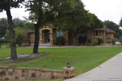 Photo of 148 CIRCLE SIX DR, La Vernia, TX 78121 (MLS # 1398987)