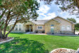 Photo of 20310 County Road 174, Helotes, TX 78023 (MLS # 1399007)
