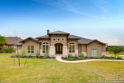 Photo of 633 HAVEN PT, New Braunfels, TX 78132 (MLS # 1399032)