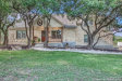 Photo of 4247 RICHMOND AVE, Spring Branch, TX 78070 (MLS # 1399036)