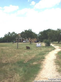Photo of 285 BROOK MEADOW DR, Lytle, TX 78052 (MLS # 1399126)