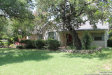 Photo of 10585 Parrigin dr., Helotes, TX 78023 (MLS # 1399131)