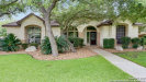 Photo of 13606 French Park, Helotes, TX 78023 (MLS # 1399285)