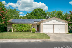 Photo of 11242 SPRING RAIN, San Antonio, TX 78249 (MLS # 1399665)