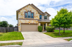 Photo of 3116 TURQUOISE, Schertz, TX 78154 (MLS # 1399672)