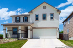 Photo of 10139 OVERLOOK PT, San Antonio, TX 78245 (MLS # 1399676)