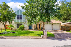Photo of 2135 OAK BEND, San Antonio, TX 78259 (MLS # 1399678)