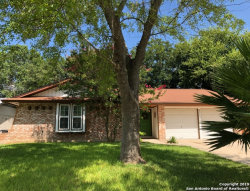 Photo of 8323 BABE RUTH ST, San Antonio, TX 78240 (MLS # 1399681)