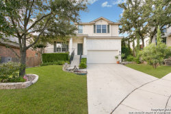 Photo of 4514 Bethel Bend, San Antonio, TX 78247 (MLS # 1399683)