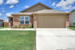 Photo of 1604 W NOLTE FARMS RD, Seguin, TX 78155 (MLS # 1399689)
