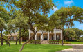 Photo of 14013 MINT TRAIL DR, Hill Country Village, TX 78232 (MLS # 1399728)