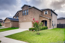 Photo of 4428 Piccolo Creek, San Antonio, TX 78245 (MLS # 1399764)