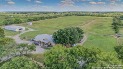 Photo of 3211 FM 1346, La Vernia, TX 78121 (MLS # 1399786)