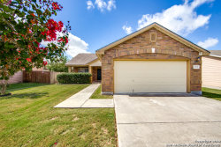 Photo of 9610 COPPERWAY, Converse, TX 78109 (MLS # 1399809)