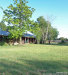 Photo of 410 COUNTY ROAD 763, Devine, TX 78016 (MLS # 1399829)