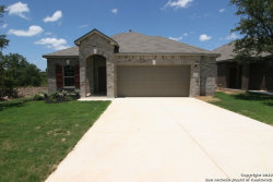 Photo of 9722 Rousseau, San Antonio, TX 78245 (MLS # 1399838)