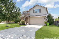 Photo of 11423 OAKS HIKE, San Antonio, TX 78245 (MLS # 1399843)