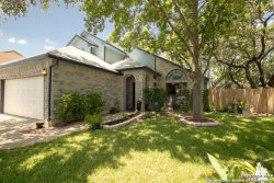 Photo of 8919 PARK VISTA DR, San Antonio, TX 78250 (MLS # 1399849)