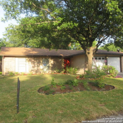 Photo of 2806 FRED HAISE DR, Kirby, TX 78219 (MLS # 1399850)