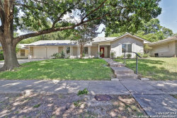 Photo of 547 PATRICIA, San Antonio, TX 78216 (MLS # 1399863)