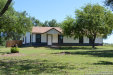 Photo of 1316 County Road 664, Devine, TX 78016 (MLS # 1399988)