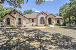 Photo of 125 LEGACY RANCH DR, La Vernia, TX 78121 (MLS # 1400011)