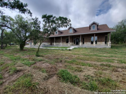 Photo of 5894 FM. 3175, Lytle, TX 78052 (MLS # 1400060)