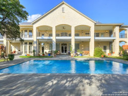 Photo of 41 VINEYARD DR, San Antonio, TX 78257 (MLS # 1400086)