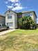 Photo of 11103 VOLLMER LN, San Antonio, TX 78254 (MLS # 1400345)