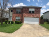 Photo of 9627 SUMMERBROOK, San Antonio, TX 78254 (MLS # 1400376)